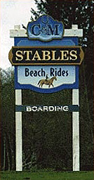 cm_stables_sign_post